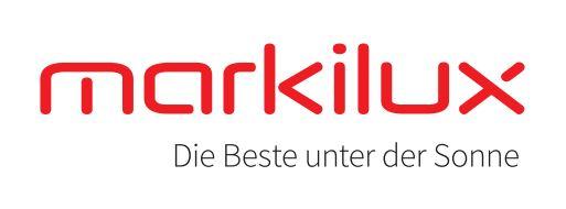 markilux logo